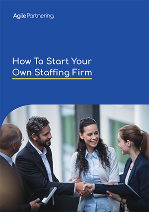 How-to-Start-Your-Own-Staffing-Firm-1