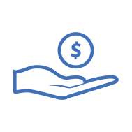services-icon-1
