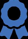 whatwebelieve-icon2-1