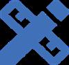 whatwebelieve-icon3-1
